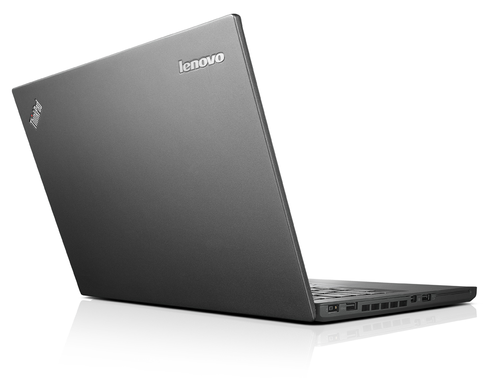 "item-slider-more-photo-Фото Ультрабук Lenovo ThinkPad T450s 14"" 1600x900 (HD+), 20BX0014RT - фото 1"