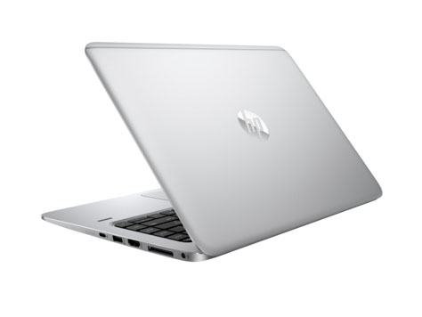 "Ультрабук HP EliteBook 1040 G3 14"" 1920x1080 (Full HD), Y8R13EA"