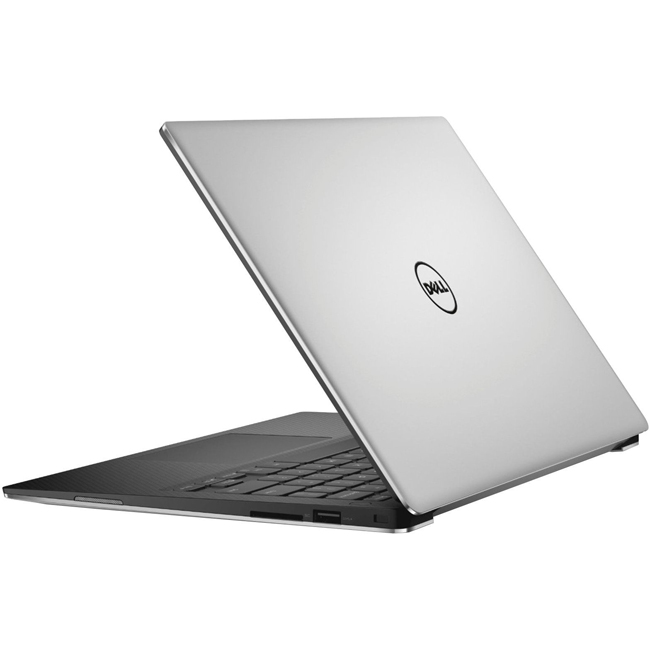 "Ноутбук Dell XPS 13 13.3"" 3200x1800 (QHD+), 9350-9792"