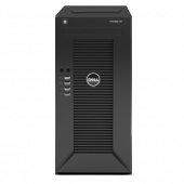 "Картинка Сервер Dell PowerEdge T20 3.5"" Tower, 210-ACCE-100T"