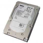 "Картинка Диск HDD Dell G13 SAS 3.0 (12Gb/s) 2.5"" 600GB, 400-AJOR"
