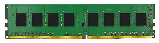 item-slider-more-photo-Фото Модуль памяти Kingston для Acer/Dell/HP 8ГБ DIMM DDR4 non ECC , 2133MHz, KCP421NS8/8 - фото 1