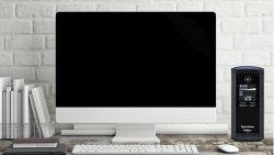 Как выбрать ИБП фирмы Cyberpower для компьютера