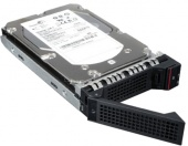 "Картинка Диск HDD Lenovo DS Series DS3950 SAS 2.0 (6Gb/s) 2.5"" 900GB, 81Y9915"