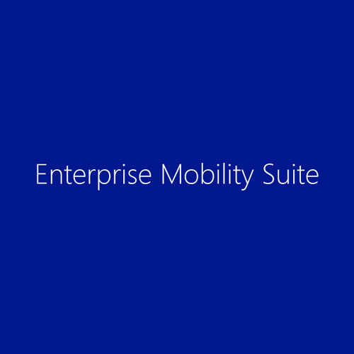 item-slider-more-photo-Фото Подписка Microsoft Enterprise Mobility Suite Single OLP 12 мес., GS7-00003 - фото 1