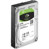 "Картинка Диск HDD Seagate BarraCuda Pro SATA III (6Gb/s) 3.5"" 6TB, ST6000DM004"