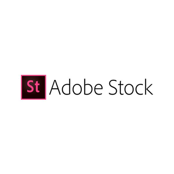 Картинки по запросу Adobe Stock