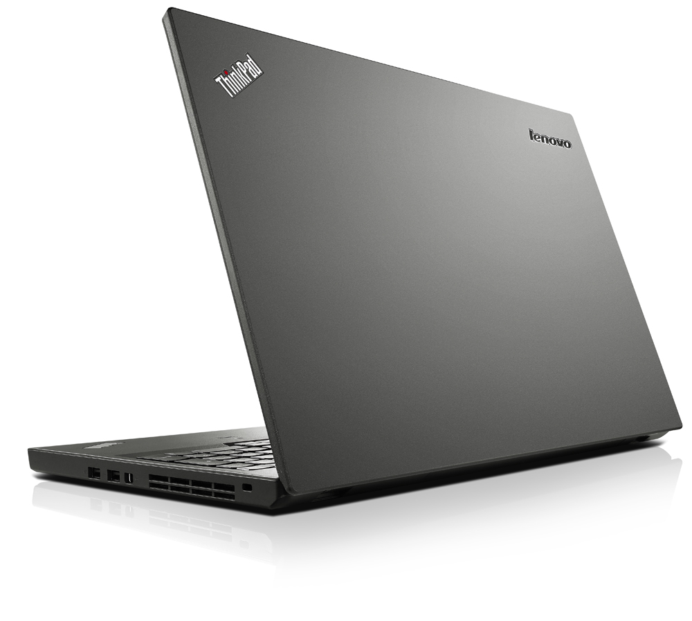 "Ультрабук Lenovo ThinkPad T550 15.6"" 1920x1080 (Full HD), 20CK001WRT"