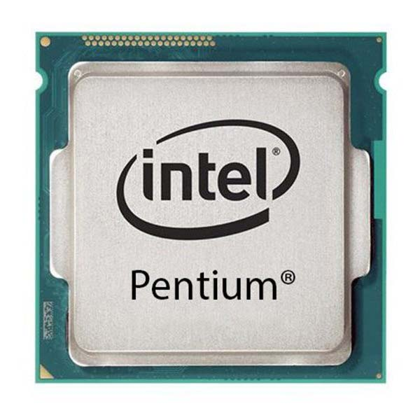 item-slider-more-photo-Фото Процессор Intel Pentium G4500 3500МГц LGA 1151, CM8066201927319 - фото 1