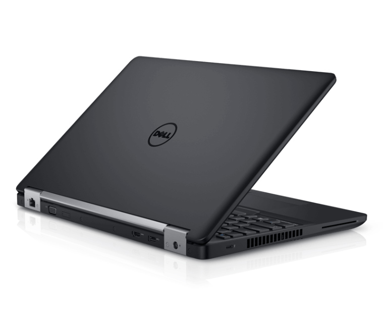 "item-slider-more-photo-Фото Ноутбук Dell Latitude E5570 15.6"" 1920x1080 (Full HD), 5570-5766 - фото 1"