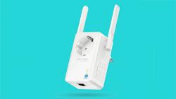 Выбираем усилитель Wi-Fi: стабильный интернет на большой площади