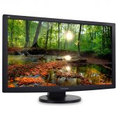 "Картинка Монитор Viewsonic VG2233 21.5"" LED TN Чёрный, VG2233-LED"
