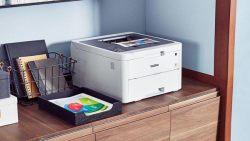 Выбираем цветной принтер для дома и офиса