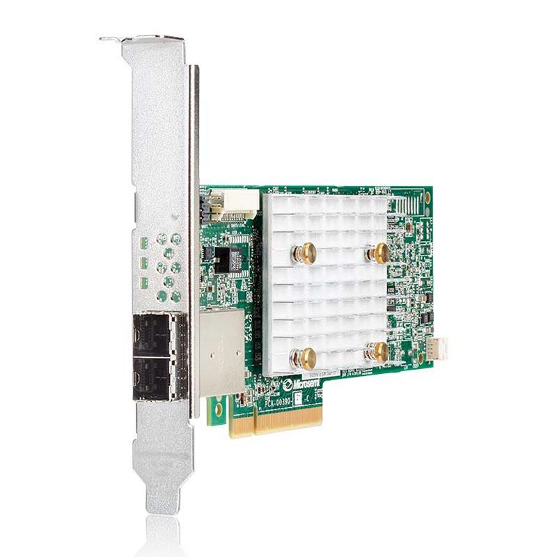 ADAPTEC HPE SMART ARRAY E208I-A SR GEN10 WINDOWS 7 X64 TREIBER