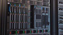 1U серверы: особенности Dell PowerEdge R640 gen14