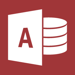 mobile-item-slider-Фото Право пользования Microsoft Access 2016 Single OLP Бессрочно, 077-07131 - фото 1