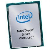 Картинка Процессор HP Enterprise Xeon Silver-4110 2100МГц LGA 3647, Oem, 826846-B21