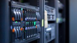 Какие программы нужны для серверов и как их выбрать
