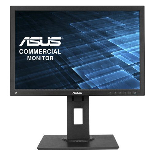 "Монитор Asus BE209QLB 19.5"" LED IPS Чёрный, BE209QLB"