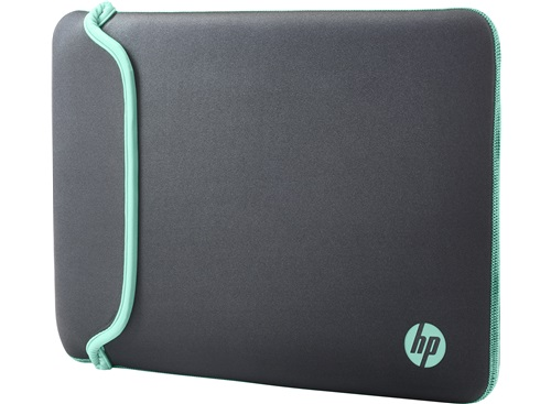 "Чехол HP Chroma Sleeve 11.6"" Серый, V5C23AA"
