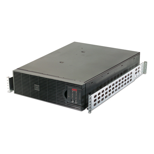 ИБП APC by Schneider Electric Smart-UPS RT 2200VA, SURTD2200XLIM
