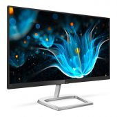 "Картинка Монитор Philips 226E9QHAB 21.5"" IPS Чёрный, 226E9QHAB/00"