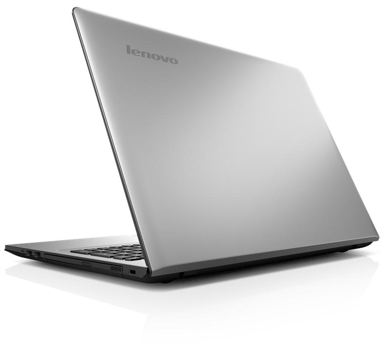 Lenovo Ideapad ISK 156ampquot WXGA 80Q7