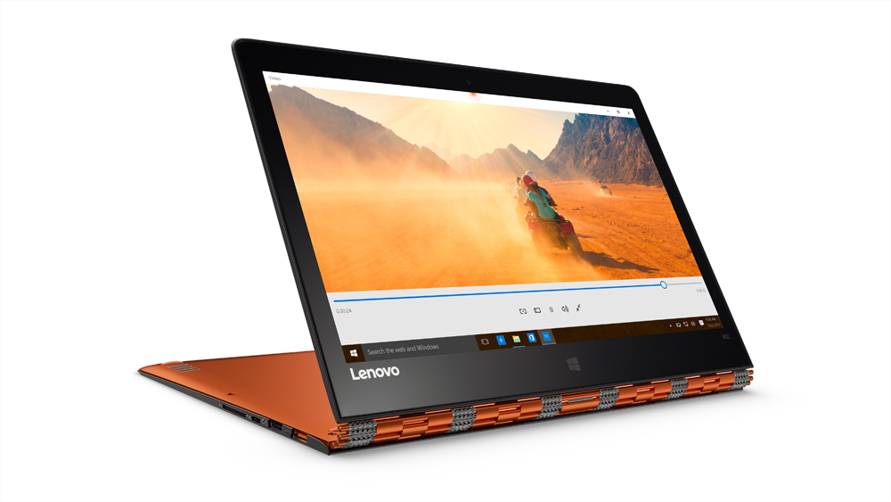 "item-slider-more-photo-Фото Ноутбук-трансформер Lenovo YOGA 900-13ISK 13.3"" 3200x1800 (QHD+), 80UE006NRK - фото 1"