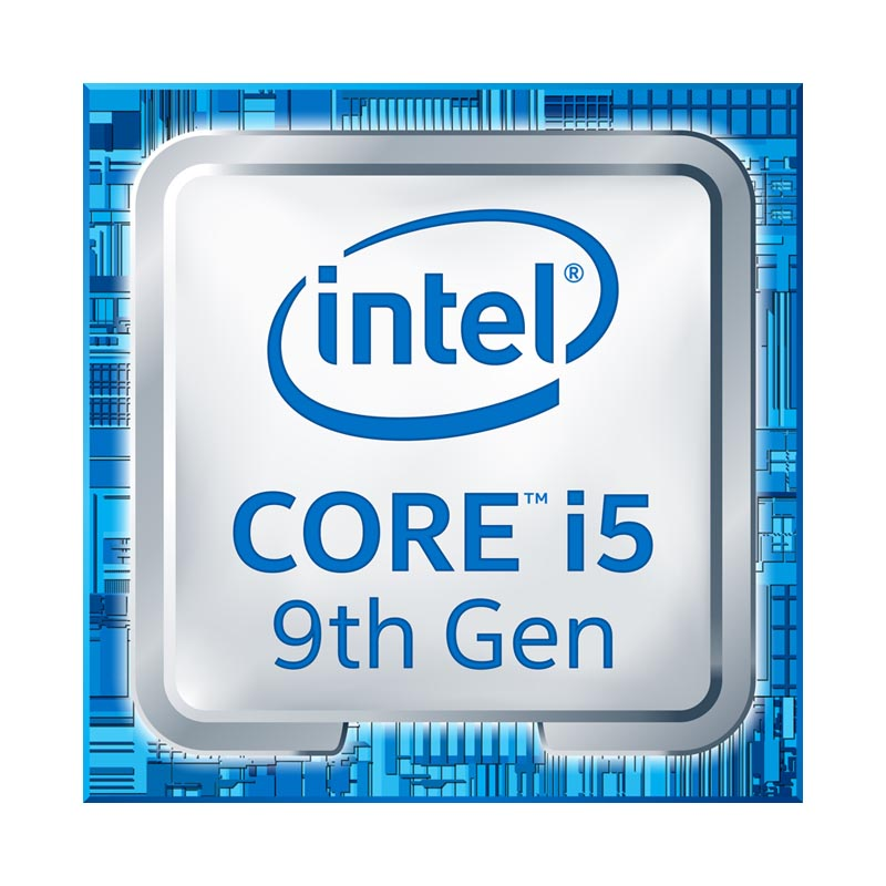 item-slider-more-photo-Фото Процессор Intel Core i5-9600K 3700МГц LGA 1151v2, Oem, CM8068403874404 - фото 1