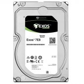 "Картинка Диск HDD Seagate Exos 7E8 SAS NL (12Gb/s) 3.5"" 4TB, ST4000NM003A"
