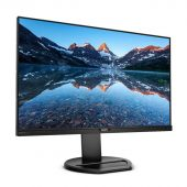 "Картинка Монитор Philips 252B9 25"" IPS Чёрный, 252B9/00"