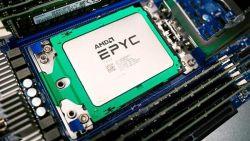 AMD EPYC и Ryzen Threadripper: чем отличаются многоядерные процессоры