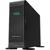 "Картинка Сервер HP Enterprise ProLiant ML350 Gen10 2.5"" Tower 4U, P11052-421"