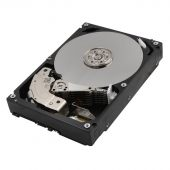 "Картинка Диск HDD Toshiba Enterprise Capacity MG06ACA SATA III (6Gb/s) 3.5"" 6TB, MG06ACA600E"
