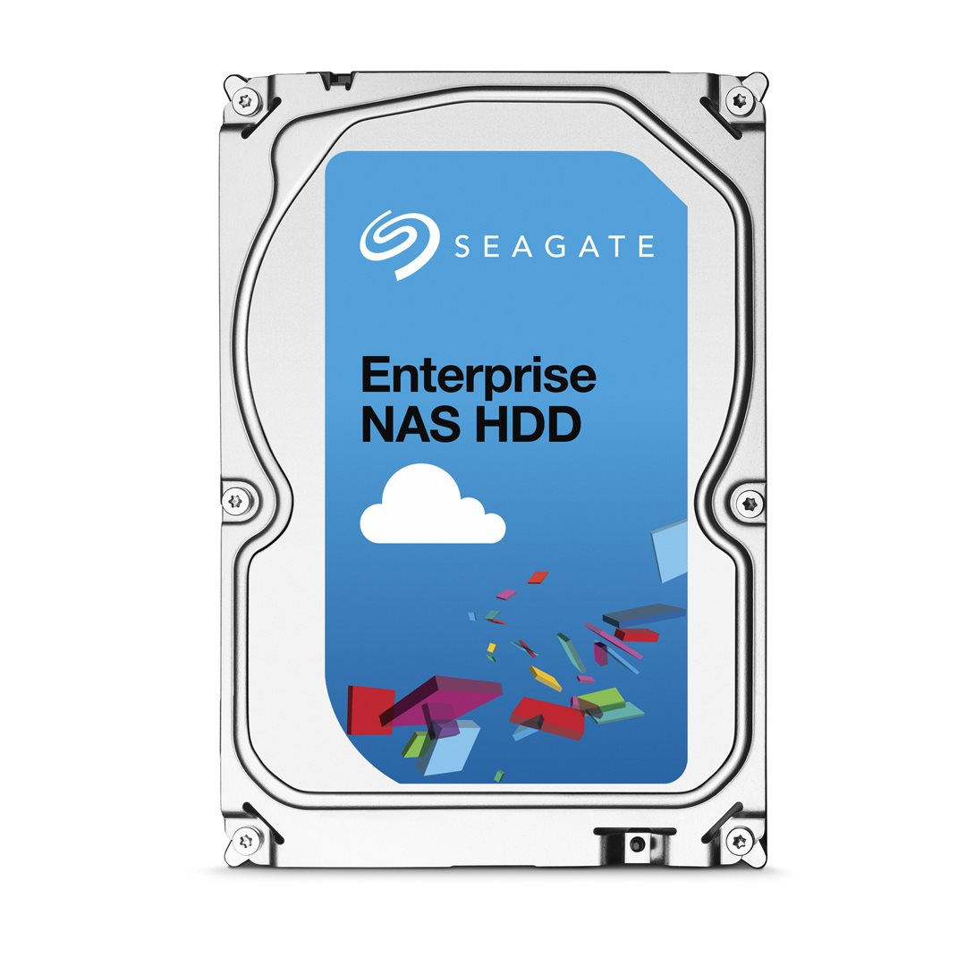 "item-slider-more-photo-Фото Диск HDD Seagate Enterprise NAS SATA III (6Gb/s) 3.5"" 4TB, ST4000VN0001 - фото 1"