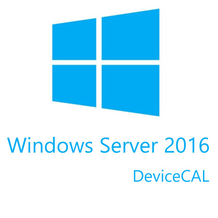 item-slider-more-photo-Фото Клиентская лицензия Device Microsoft Windows Server CAL 2016 Single OLP Бессрочно, R18-05121 - фото 1