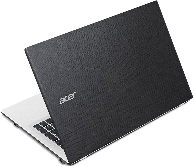 "item-slider-more-photo-Фото Ноутбук Acer Aspire E5-573G-58ST 15.6"" 1920x1080 (Full HD), NX.MVMER.106 - фото 1"