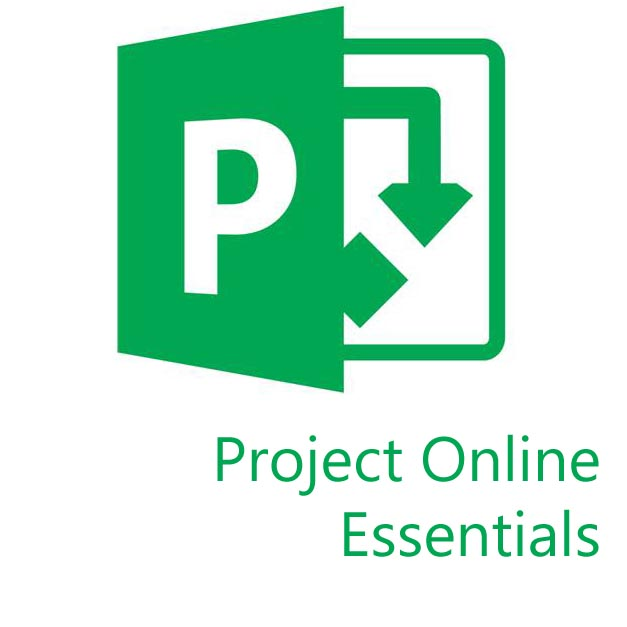 item-slider-more-photo-Фото Подписка Microsoft Project Online Essentials Single OLP 12 мес., 3PP-00003 - фото 1
