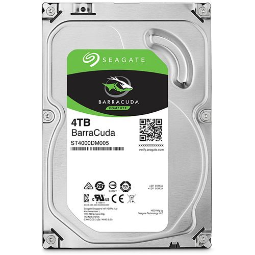 "item-slider-more-photo-Фото Диск HDD Seagate BarraCuda SATA III (6Gb/s) 3.5"" 4TB, ST4000DM005 - фото 1"