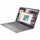 "Картинка Ноутбук Lenovo Yoga S940-14IIL 14"" 1920x1080 (Full HD), 81Q8002XRU"
