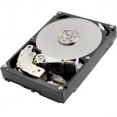 "Картинка Диск HDD Toshiba Enterprise Capacity MG06SCA SAS NL (12Gb/s) 3.5"" 6TB, MG06SCA600E"