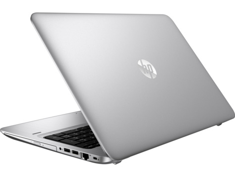 "Ноутбук HP ProBook 455 G4 15.6"" 1920x1080 (Full HD), Y8B08EA"