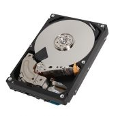 "Диск HDD Toshiba Enterprise Capacity MG03ACA SATA III (6Gb/s) 3.5"" 4TB, MG03ACA400"