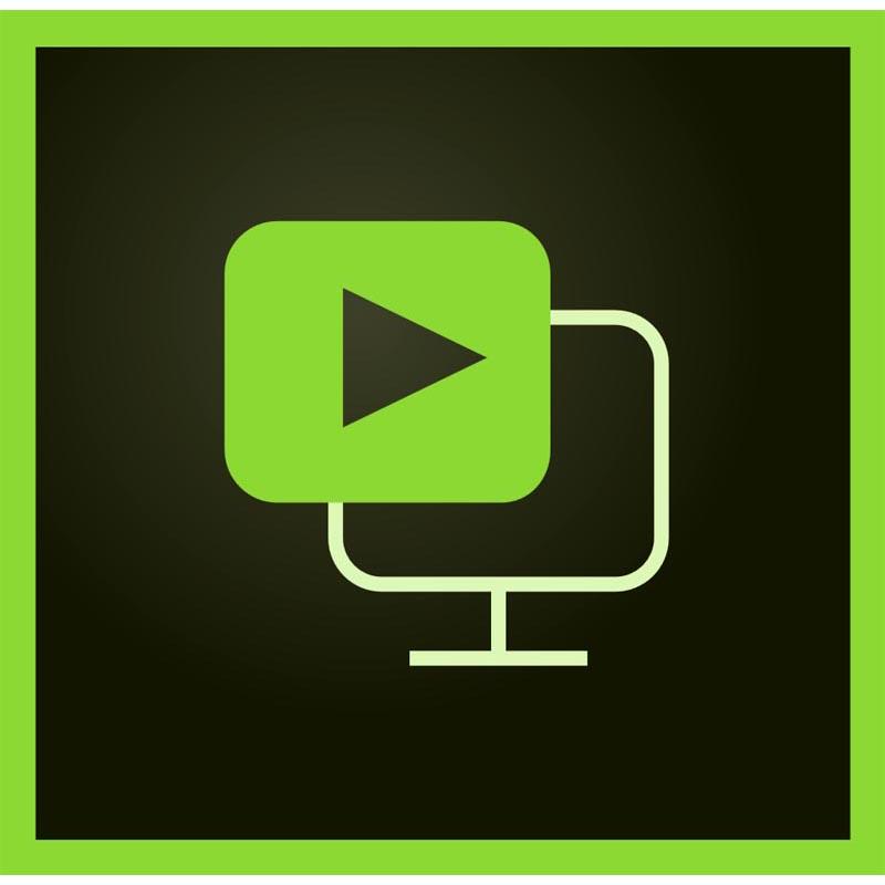 Video Xxxpress