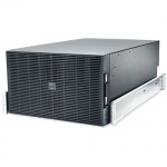 Картинка Батарея для ИБП APC by Schneider Electric Smart-UPS RT RM, SURT192RMXLBP2