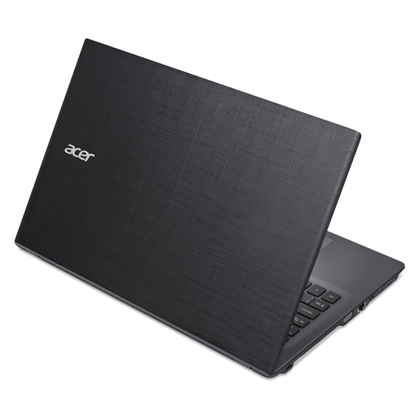 "item-slider-more-photo-Фото Ноутбук Acer Aspire E5-573G-34JQ 15.6"" 1366x768 (WXGA), NX.MVMER.098 - фото 1"