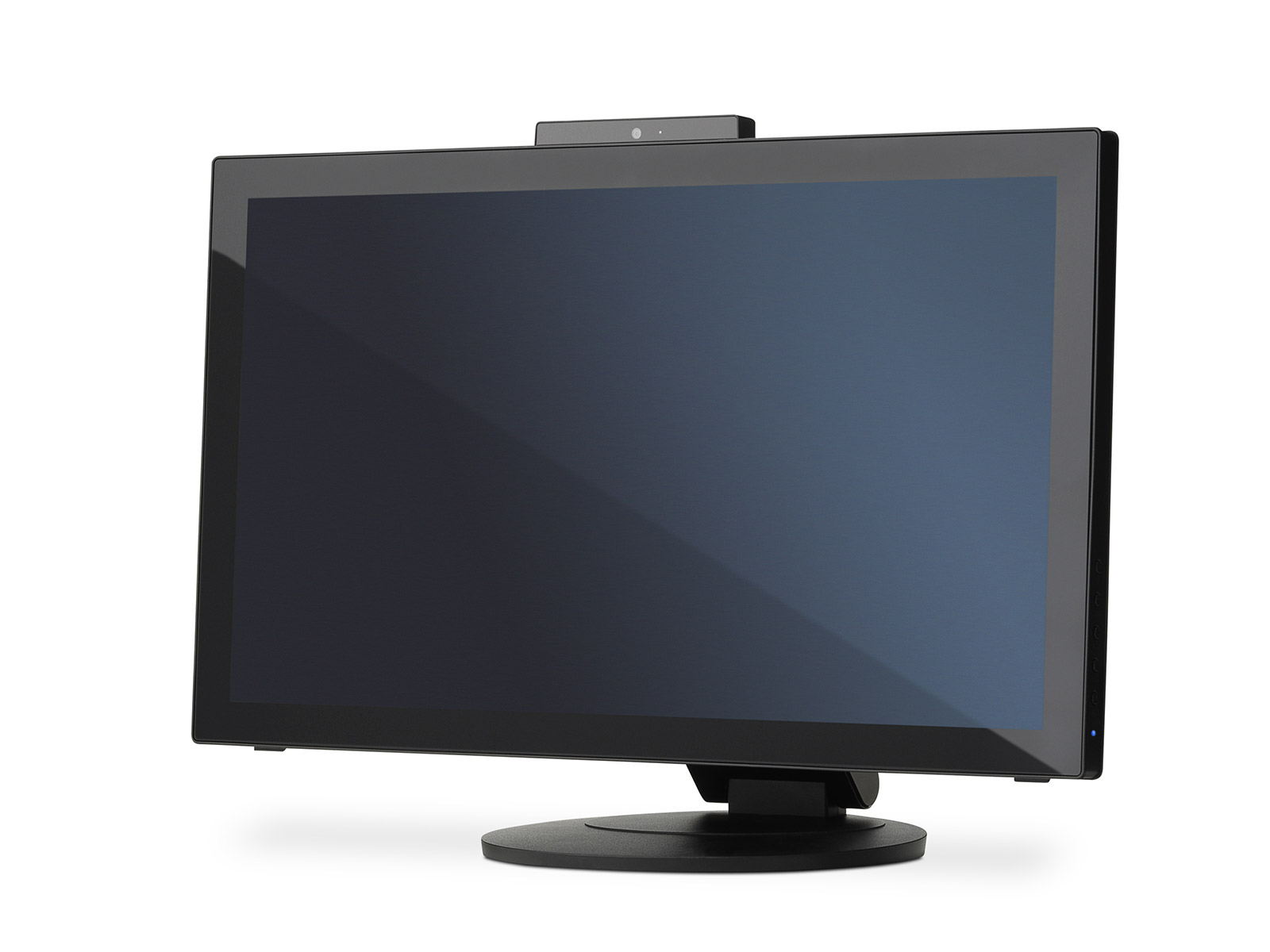 computer monitor buying guide computer monitor sizes - HD quality