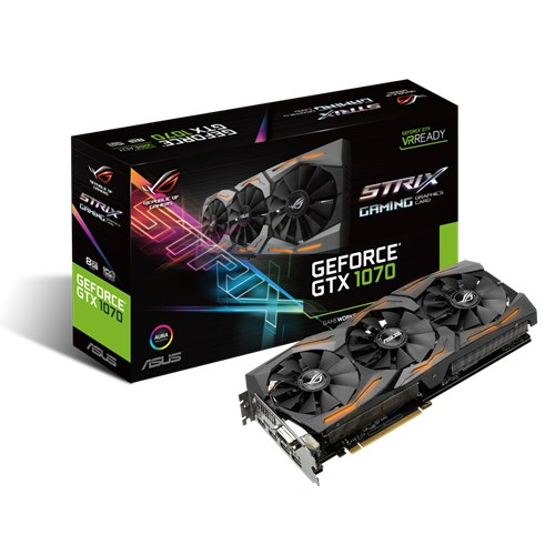 item-slider-more-photo-Фото Видеокарта Asus nVidia GeForce GTX 1070 GDDR5 8GB, STRIX-GTX1070-8G-GAMING - фото 1
