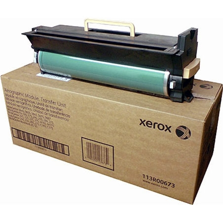 Барабан Xerox WorkCentre 5845/5855/5865/5875/5890 Лазерный 450000стр., 113R00673