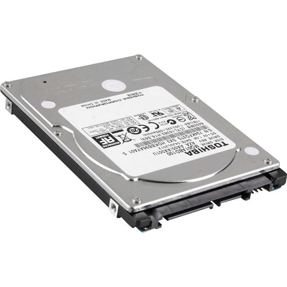 "item-slider-more-photo-Фото Диск HDD Toshiba MQ01ABD SATA II (3Gb/s) 2.5"" 750GB, MQ01ABD075 - фото 1"